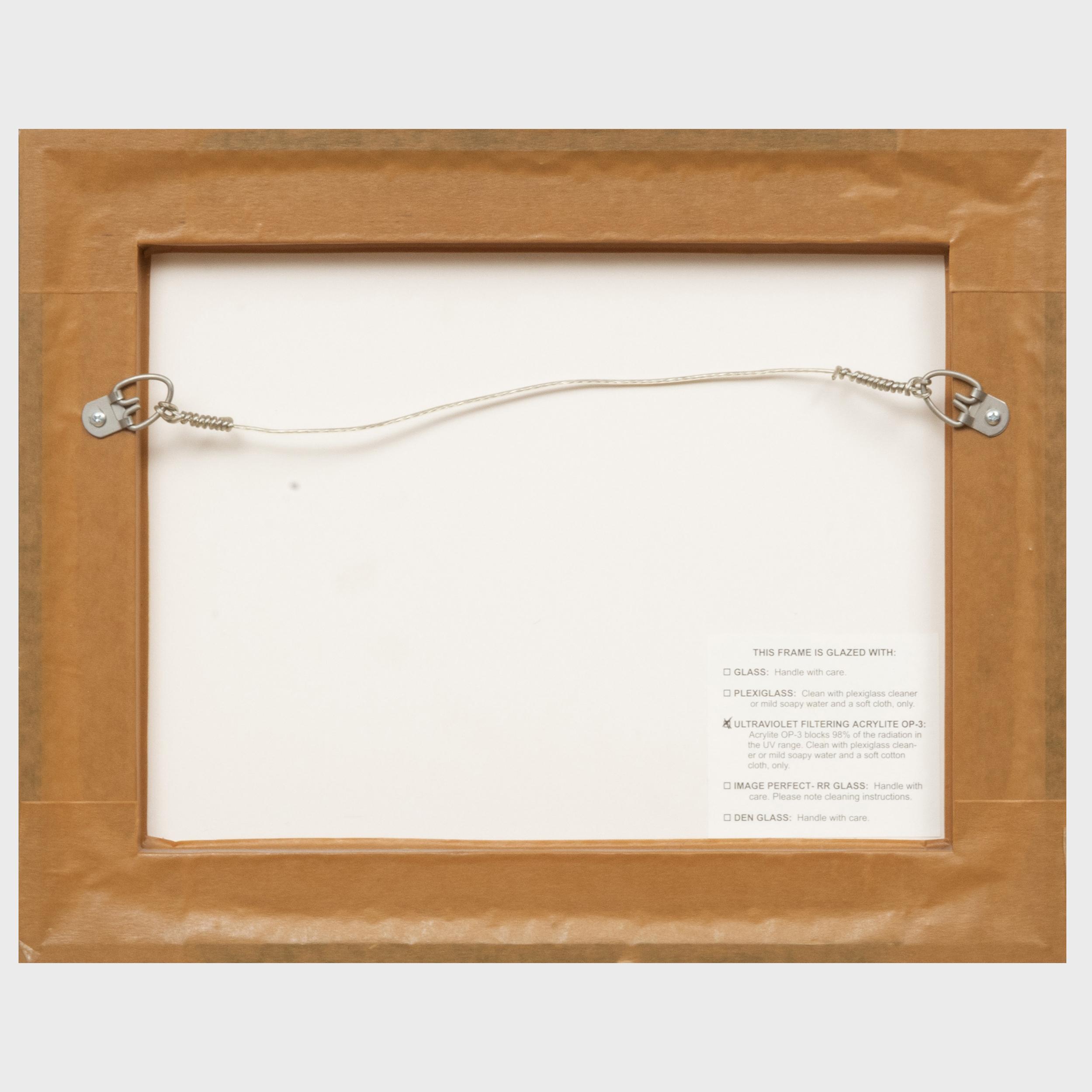 Catalog - STAIR Galleries