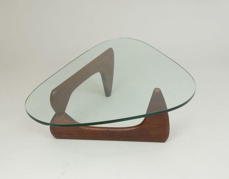 Isamu Noguchi, 'IN-50' Coffee Table
