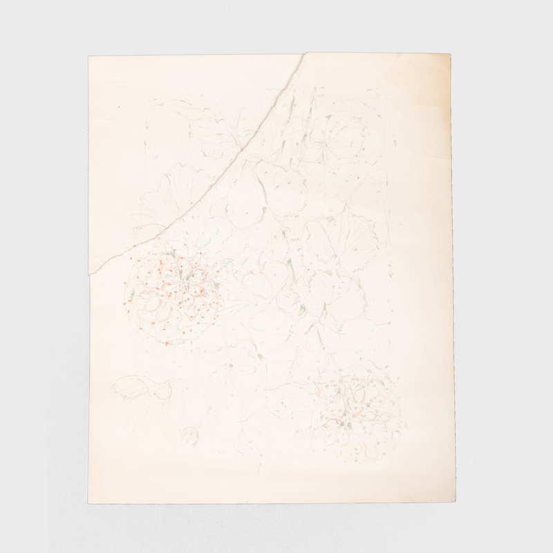Charles Seliger (1926-2009): Four Studies