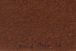 RONALD STEIN (b. 1930): SHADOW BOX ASSEMBLAGE