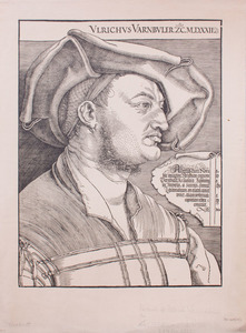 MISCELLANEOUS GROUP OF TEN OLD MASTER PRINTS