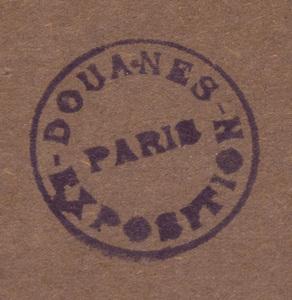 ATTRIBUTED TO JEAN PILLEMENT (1728-1808): FLEURS DE FANTASIE: A PAIR