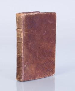 FIRENZOOLA, AGNOLO (1493-1543): RAGIONAMENTI DIM. AGNOLO FI. RENZVOLA FIORENTINO