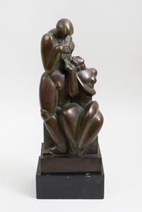 ALBERT WEIN (1915-1991): HOMAGE TO BELA BARTOK