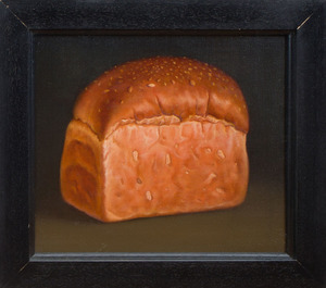 DERRICK GUILD (b. 1963): BREAD