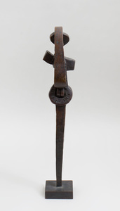 SOREL ETROG (1933-2014): UNTITLED