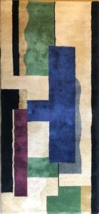 After Fernand Léger (1881-1955): Blanc