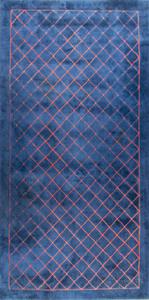 Edward Fields Carpet