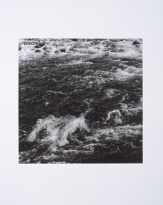 Pierre Charrier (b. 1956): Untitled