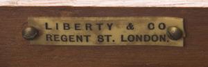 LIBERTY & CO.
