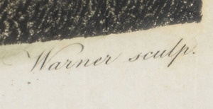 ROBERT JOHN THORNTON (1768-1837): THE AMERICAN COWSLIP; AND THE NARROW-LEAVED KALMIA