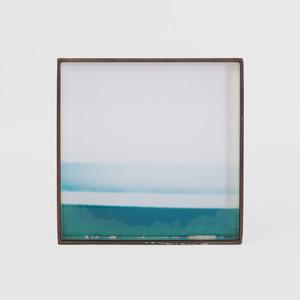 Daniel Patrick Salisbury: Untitled