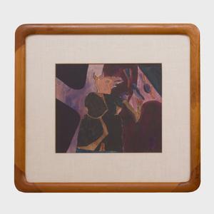 Francisco Toledo (b. 1940): Toros