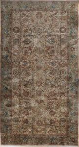 Modern Jaipur Carpet