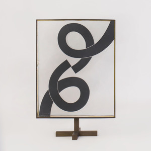Rory McEwen (1932-1982): Untitled