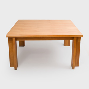 De Padova Oak Table