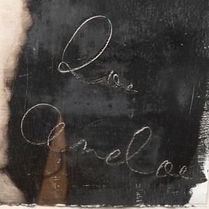 Joe Andoe (b. 1955): Ten