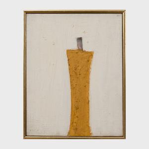 Michael Gross (1920-2004): Man