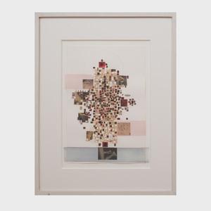 Peter Hristoff (b. 1958):  Untitled