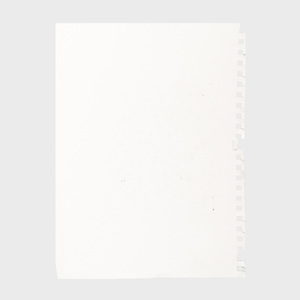 Charles Seliger (1926-2009): A Group of Eight Studies and Sketches