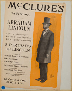 A Group of Forty-Five Magazine Covers and Broadsheets