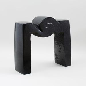 Masayuki Nagare (b. 1923): Untitled