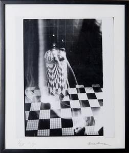 Christopher Makos (b. 1948): Studio 54