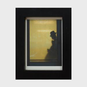 Laura Cohen (b. 1956):Untitled