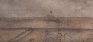 Octavianus Monfort (1646-1696): Natura morta di frutta: A Pair