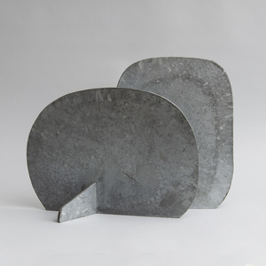 Isamu Noguchi (1904-1988): Kaki-Persimmons