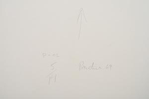 David Prentice: Untitled: Four Impressions