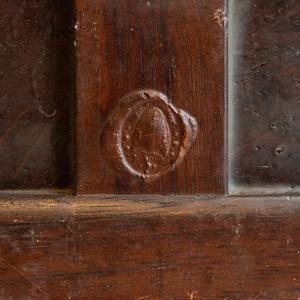 After Peter Paul Rubens (1577-1640): The Judgement of Paris