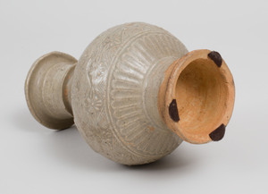 Chinese Qingbai Procelain Vase