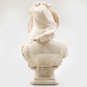 Pietro Calvi (1833-1884): Papillon de Nuit