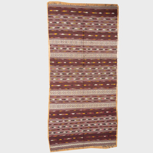 Kilim Gallery Carpet