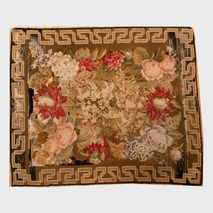 Bessarabian Carpet