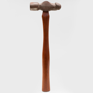 Vladimir Salamun (b. 1942): Ball Penis Hammer