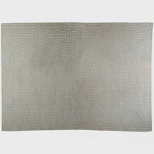 Swedish Half Pile Carpet
