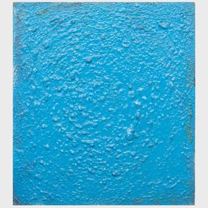 Gandy Brodie (1925-1975): Untitled