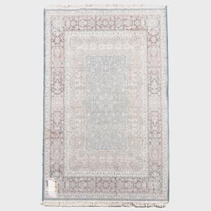 Egyptian Machine Made Rug