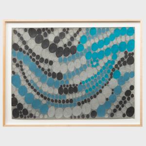William J. O'Brien (b. 1975): Untitled